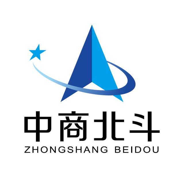 热烈恭喜钱柜777老虎机游戏酒与中商斗极签约协作